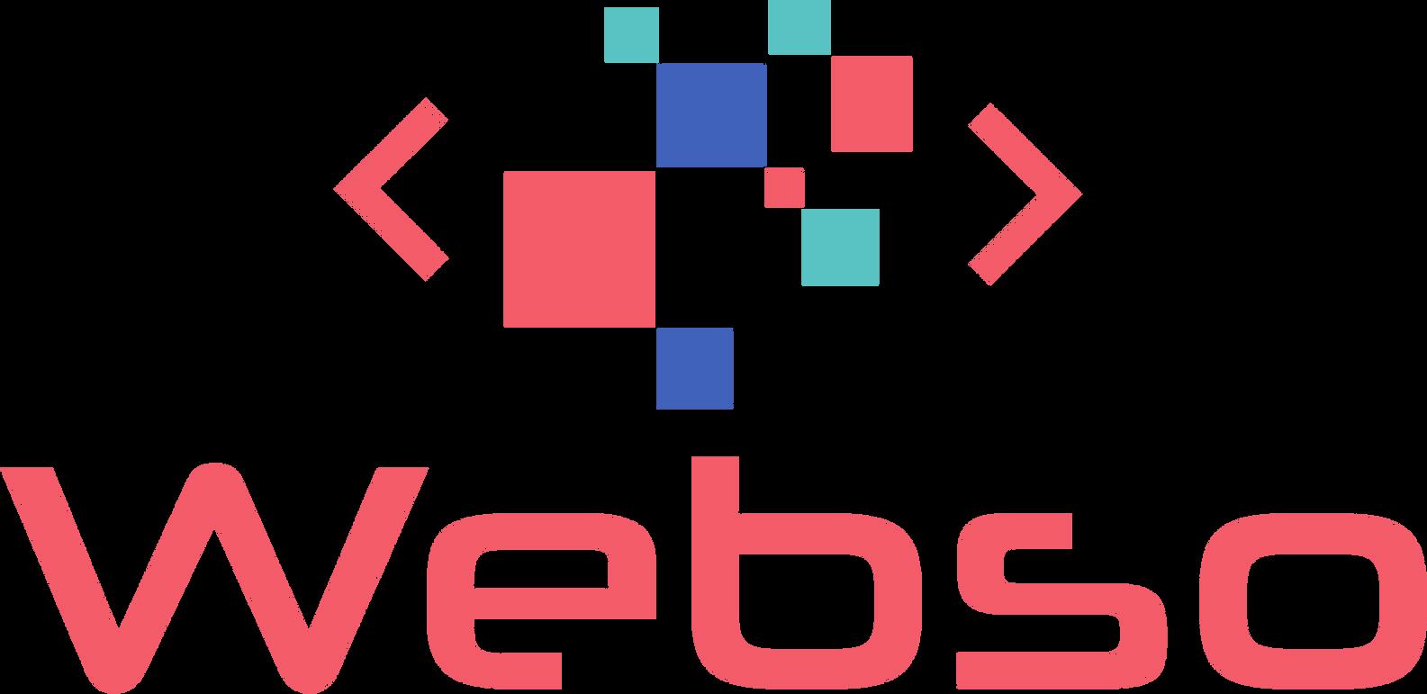 Webso